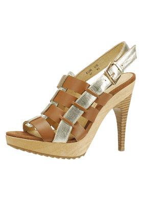 Sandaletten Pilar Abril 008738