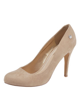 Pumps Blink Tilda 700814