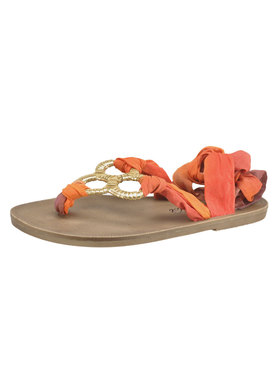 Sandalen Red Hot Reese 18460