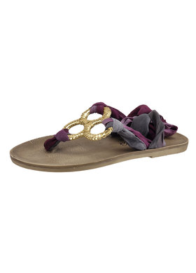 Sandalen Red Hot Reese 18461