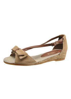 Sandaletten Gaimo ESPADRILLES ES2 8008
