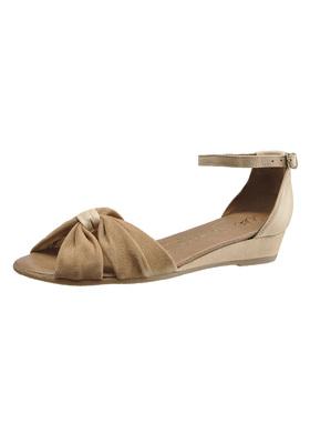 Sandaletten Gaimo ESPADRILLES Charlot 8006