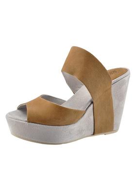 Sandaletten Stelio Malori 57-002