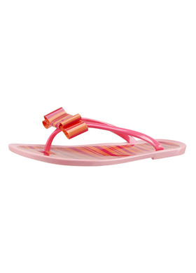 flip-flops Colors of California HC-EJ003