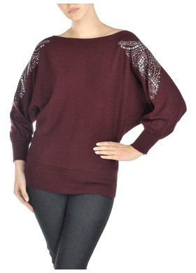 Pullover Carling 39344