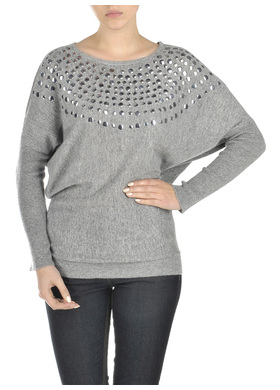 Pullover Carling 39345