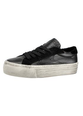 Plateau Sneaker Bronx Fellow 65026
