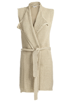 Pullover long Yaya 003533