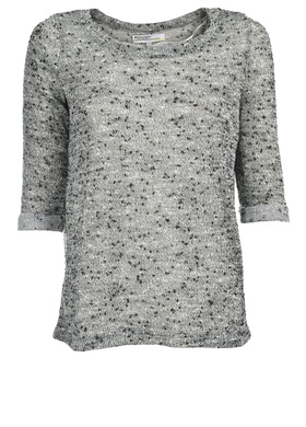 Pullover Broadway 60100920