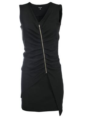 Kleid DOTS 45522