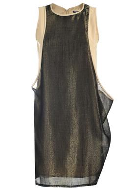 Kleid DOTS 45511
