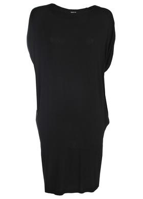 Kleid DOTS 45281
