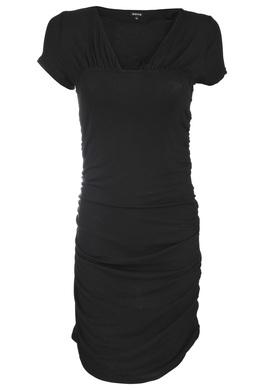 Kleid DOTS 42103