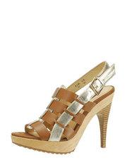 Sandaletten Pilar Abril