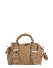 Handtasche SMF