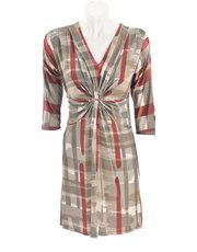 Kleid Deby Debo