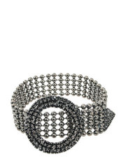 Armband Fashion Jewellery