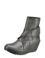 Stiefeletten FLY London