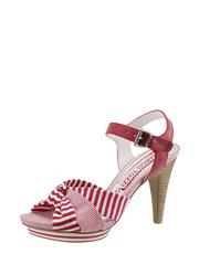 Sandaletten Marco Tozzi