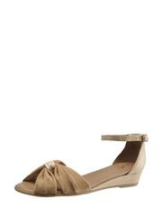 Sandaletten Gaimo ESPADRILLES