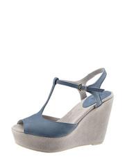 Sandaletten Stelio Malori