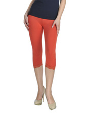 Leggings Jus dOrange