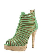 Sandaletten MISS SIXTY
