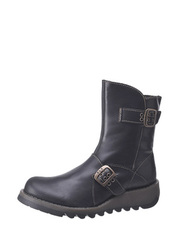 Stiefel FLY London
