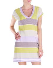 Kleid Sinequanone