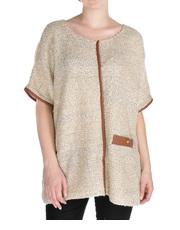 Pullover Charlise