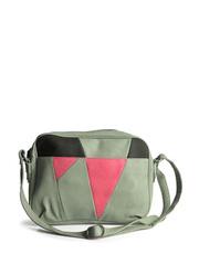 Handtasche Skunkfunk