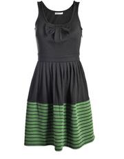 Kleid Lavand