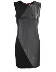 Kleid SMF