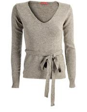 Pullover SMF