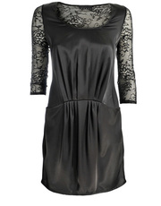 Kleid Desperado London