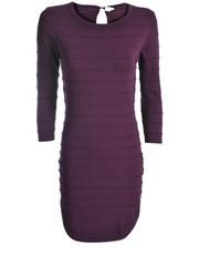 Kleid Very