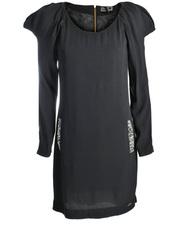 Kleid Numph