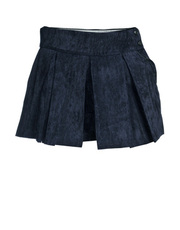 Shorts Carling