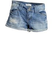 Shorts Broadway