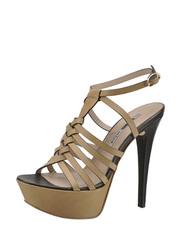 Sandalette MANAS