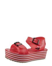 Sandalette Coolway