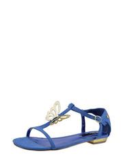 Sandalette Blink