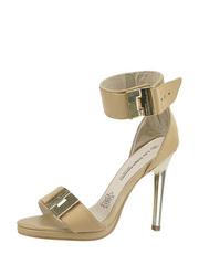 Sandalette Les Tropéziennes
