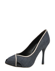 Pumps MISS SIXTY