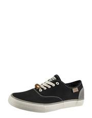 Sneaker Pepe Jeans