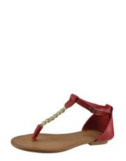 Sandalette Inuovo