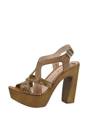 Sandalette GIOSEPPO