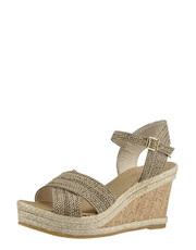 Sandalette Vidorreta