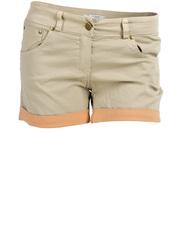 Shorts SMF