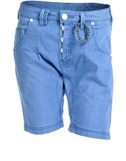 Jeans Shorts RĂźtme